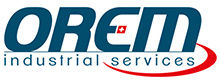 Etudes, Maintenance, Travaux neufs et Transferts industriels